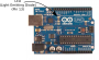 workshops:arduino_led.png