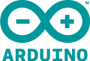 workshops:arduino_logo.png